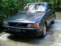 1990 Toyota Starlet 1.0 Dijual
