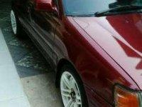 1995 Toyota Starlet 1.0 Dijual