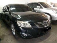 2008 Toyota Camry Dijual