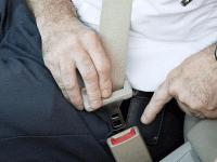 Tips Perawatan Safety Belt Pada Mobil Toyota Yang Dapat Dilakukan