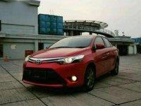 2013 Toyota Vios 1.5 G dijual