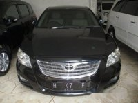 Toyota Camry 2.4 V Automatic 2008 Dijual