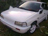 1991 Toyota Limo 1.5 Dijual