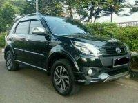 2016 Toyota Rush S TRD Sportivo 1.5 dijual