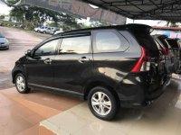 2013 Toyota Avanza Veloz 1.5