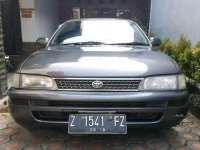 1994 Toyota Corolla 2.0 dijual