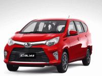 Wow! Ada 2 Jenis Oli Transmisi Toyota Calya Yang Bisa Dijadikan Pilihan