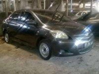 2009 Toyota Limo 1.5 Dijual