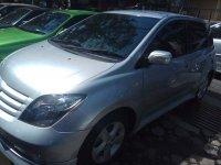 Toyota IST 1.5 2006