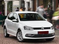 Ingin Membeli Mobil Warna Putih, Cobalah Lihat Fakta Ini Terlebih Dahulu