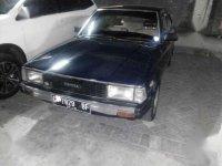 1983 Toyota Corolla dijual