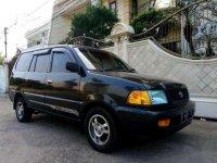 2000 Toyota Kijang LX Dijual