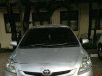 2010 Toyota Limo 1.5 Dijual
