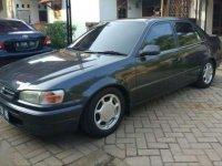 1997 Toyota Corolla 1.3 Dijual