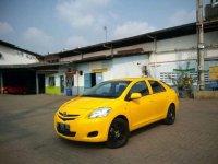 2011 Toyota Limo 1.5 Dijual