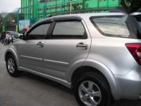 Jual mobil Toyota Rush S 1.5 automatic 2010