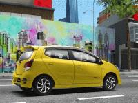 Pilihan Mobil Murah Toyota Harga 100 Jutaan Yang Nyaman