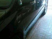 2000 Toyota Altis Dijual