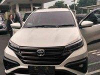 Toyota Rush 2018 Dijual