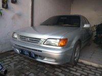 Toyota Soluna 2000 Istimewa