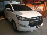 Toyota Kijang Innova 2018 Dijual