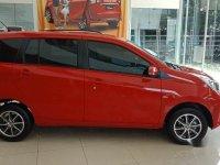 Toyota Calya 2018 Dijual