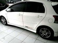 2011 Yaris S Limited dijual