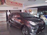 Toyota Calya G MT 2018 Dijual
