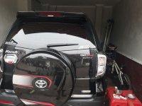 Toyota Rush TRD Sportivo Ultimo 2016 Dijual