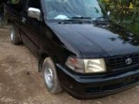 2003 Toyota Kijang Kijang Pick Up dijual