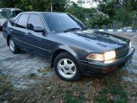 1993 Toyota Corona 2.0 Dijual