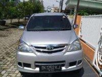 2010 Toyota Avanza G Basic Dijual