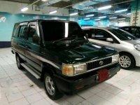 1996 Toyota Kijang FD dijual