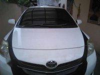 2010 Toyota Vios G Dijual