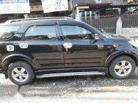 Dijual Toyota Rush G AT 2013