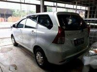 Dijual Toyota Avanza E MT 2013