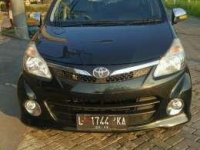 2014 Toyota Avanza Veloz Luxury MT