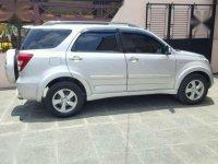 2010 Toyota Rush S dijual