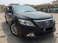 2014 Toyota Camry V dijual