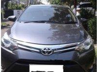 Toyota Vios G 2013 Sedan dijual