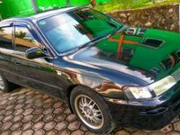 1994 Toyota Corolla MT dijual