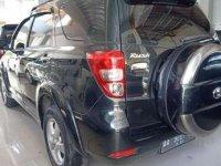 Jual Toyota Rush G Luxury 2007