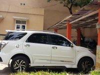 Toyota Rush 2016 Dijual