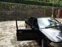 1991 Toyota Corona 2.0 Dijual