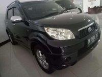 Jual mobil Toyota Rush S TRD 2014