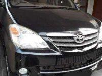 2006 Toyota Avanza S-VVTi MT Dijual