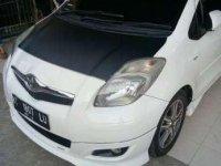 2010 Toyota Yaris S Limited dijual