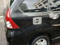 2014 Toyota Avanza Veloz Luxury MT Dijual