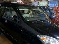 Dijual Toyota Avanza 1,5 S 2009