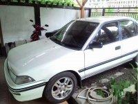 Toyota Corolla 1990 Dijual